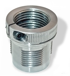 Picture of Lee Lock-Ring Eliminator