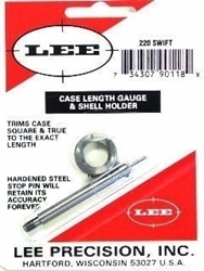 Picture of LEE GAGE/HOLDER 220 SWIFT