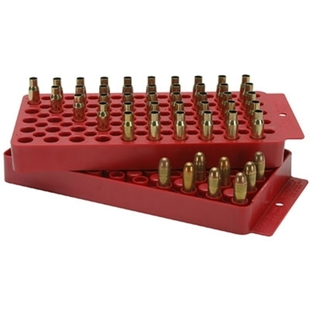 Picture for category Reloading Trays