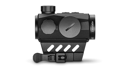Picture for category Red Dot Scopes