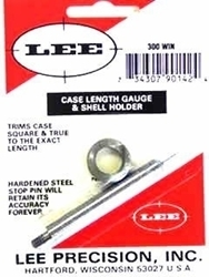Picture of LEE GAUGE/HOLDER 300 WIN MAG