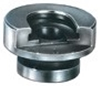 Picture of LEE UNIVERSAL SHELL HOLDER 25