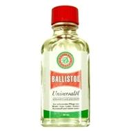 Picture of Ballistol Gun Oil 50ml