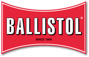 Picture for manufacturer Ballistol