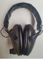 Picture of Primax Electronic Ear Muff