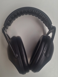 Picture of Primax Passive Ear Muff