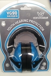 Picture of Venture Gear Ear Protection for Kids