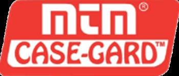 Picture for manufacturer MTM CASE-GARD