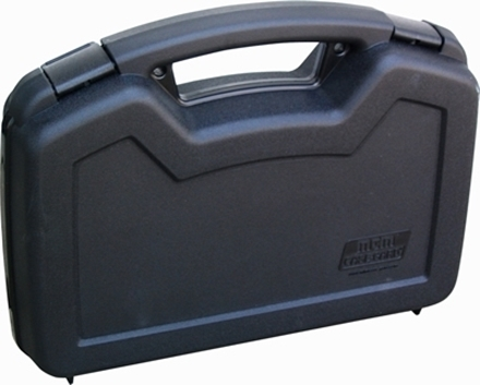 Picture for category Rifle / Range Bags & Gun Cases