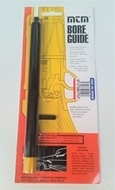 Picture of MTM Bore Guide - Small (Black)