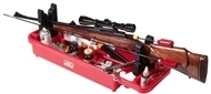 Picture of MTM GUNSMITH MAINTENANCE CENTRE (Red)
