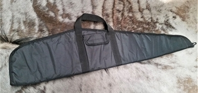 Picture of OSG Rifle Bag Cordura 50""