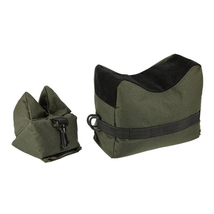 Picture for category Rest Bags