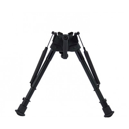 Picture for category Bipods &  Shooting Sticks