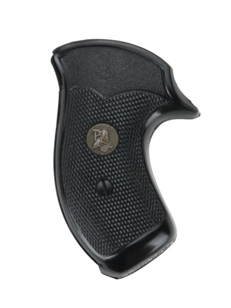 Picture for category Handgun Grips