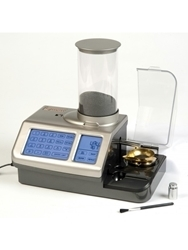 Picture of LYMAN DIGITAL POWDER SYSTEM GEN5