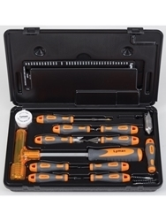 Picture of LYMAN ULTIMATE CASE PREP KIT