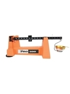 Picture of LYMAN PRO 500  MECHANICAL SCALE