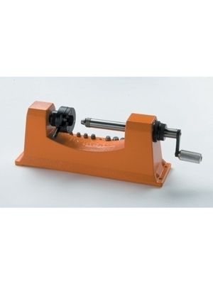 Picture of LYMAN UNIVERSAL CASE TRIMMER