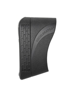 Picture of PACHMAYR DECELERATOR SLIP-ON RECOIL PADS-S-BLK