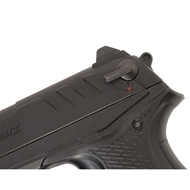 Picture of GAMO AIR PISTOL 4.5MM C-15 (BB/PELLETS)