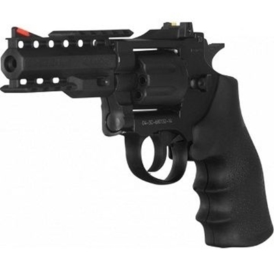 Picture of GAMO AIR PISTOL 4.5MM GR STRICKER