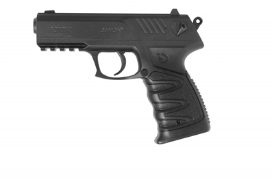 Picture of GAMO AIR PISTOL 4.5MM P-27 DUAL
