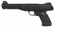 Picture of GAMO AIR PISTOL 4.5MM P-900