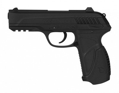 Picture of GAMO AIR PISTOL 4.5MM PT-85