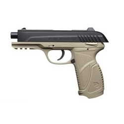 Picture of GAMO AIR PISTOL 4.5MM PT-85 DESERT