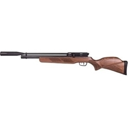 Picture of GAMO AIR RIFLE 5.5MM COYOTE PCP