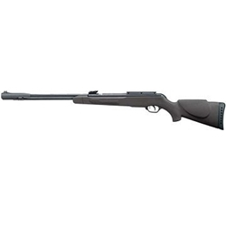 Picture of GAMO AIR RIFLE 5.5MM CFX