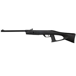 Picture of GAMO AIR RIFLE 4.5MM DELTA FOX GT WHISPER