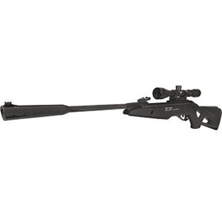 Picture of GAMO AIR RIFLE 4.5MM CFR WHISPER IGT