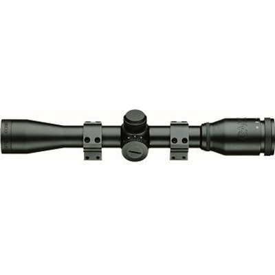 Picture of GAMO SCOPE 4x32 IR WR