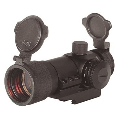 Picture of GAMO RED DOT SIGHT AD-30