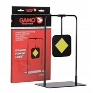 Picture of GAMO TARGET DIAMOND PLINKING