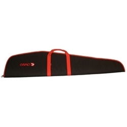 Picture of GAMO GUN COVER BLACK/RED