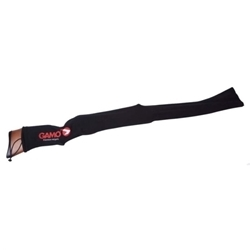 Picture of GAMO GUN SOCK
