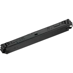 Picture of GAMO PART MAGAZINE PT-85 P-25