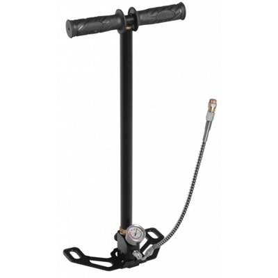Picture of GAMO PCP PUMP HIGH PERFORMANCE