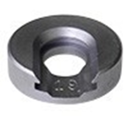 Picture for category Priming Tool Shell Holders