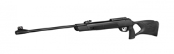 Picture of GAMO AIR RIFLE 4.5MM G-MAGNUM 1250