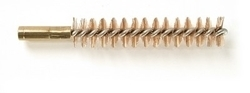Picture of RAM Phosphor Bronze Bore Brushes
