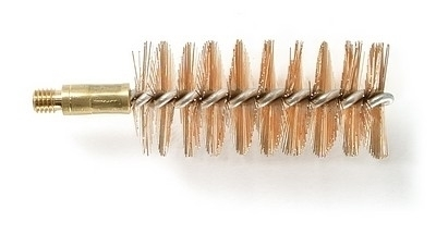 Picture of RAM PHOSPHOR BRONZE BRUSH  12G