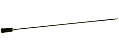 Picture of RAM RIFLE ROD EXTRA LONG .30 - S/103CM