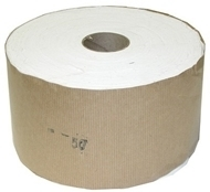 Picture of RAM FLANNEL ROLL 50M x 100mm