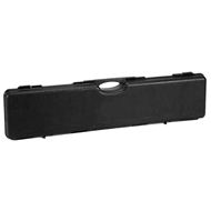 Picture of RAM SINGLE HARDSIDE RIFLE CASE W/FOAM