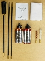 Picture of RAM RIFLE KIT 3PCE .375