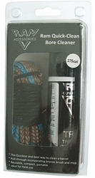Picture of RAM QUICK-CLEAN BORE CLEANER .375